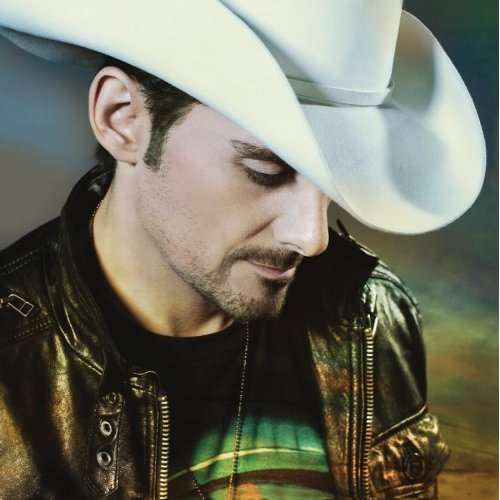 brad paisley this is country music album cover. Brad Paisley. This Is Country